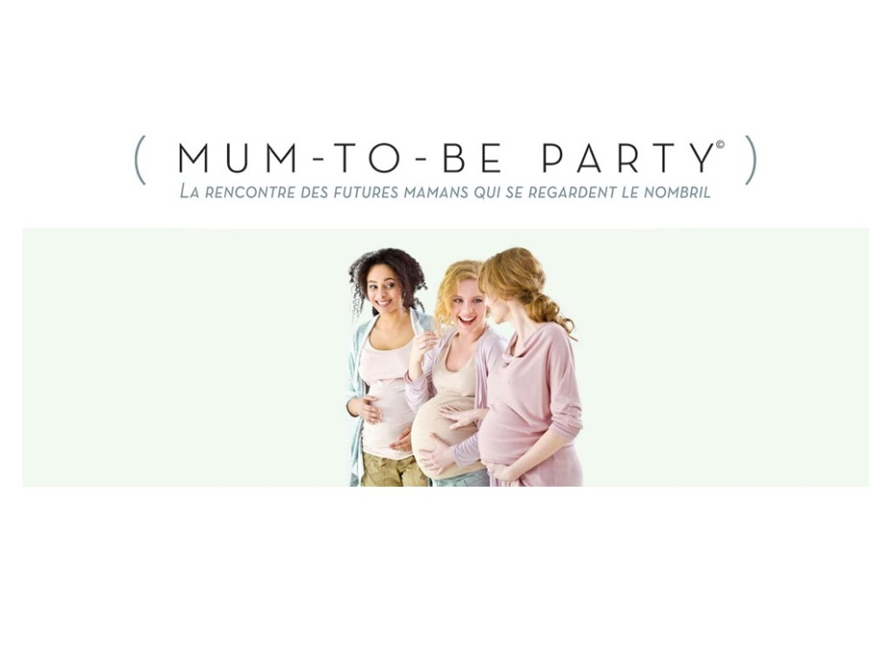 1024x768_art_3570_Mum_to_be_Party.j_1