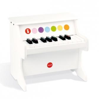 janod-piano-confetti-3-8-jaar_20111007170448693