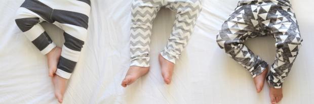 legging-diaper-and-milk-2