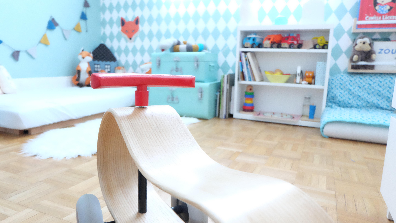Ikea chambre fille - Comment organiser sa chambre d ado ...