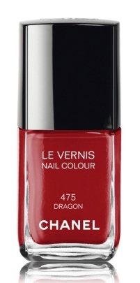VERNIS DRAGON CHANEL 23€