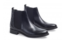 BOOTS ANDRÉ 89€