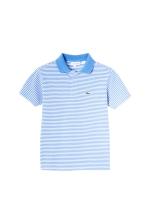 001_SS15_LACOSTE_PJ7972_Polo_polo_shirt