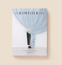THE KINFOLK HOME 35€